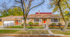 Photo of 9258 S Wallace Street, Chicago, IL 60620 (MLS # 10915839)