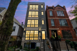 Photo of 1911 N Mohawk Street, Unit Number 2, Chicago, IL 60614 (MLS # 10915860)