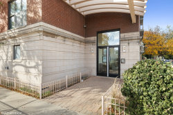 Photo of 3300 W Irving Park Road, Unit Number D5, Chicago, IL 60618 (MLS # 10915936)
