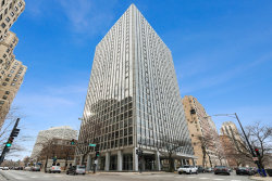 Photo of 2400 N Lakeview Avenue, Unit Number 2606, Chicago, IL 60614 (MLS # 10915945)