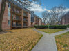 Photo of 1001 N Mill Street, Unit Number 209, Naperville, IL 60563 (MLS # 10916113)