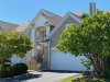 Photo of 2637 Old Woods Trail, Unit Number 2637, Plainfield, IL 60586 (MLS # 10916216)