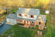Photo of 12010 Mohican Drive, Algonquin, IL 60102 (MLS # 10916368)