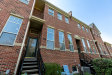 Photo of 3213 N Rockwell Street, Chicago, IL 60618 (MLS # 10916447)