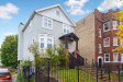 Photo of 4830 W Quincy Street, Chicago, IL 60644 (MLS # 10916472)