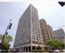 Photo of 6171 N Sheridan Road, Unit Number 2606, Chicago, IL 60660 (MLS # 10916597)