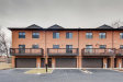 Photo of 1383 E Central Road, Unit Number 4C, Arlington Heights, IL 60005 (MLS # 10916764)
