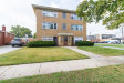 Photo of 9522 S Kenneth Avenue, Unit Number 1A, Oak Lawn, IL 60453 (MLS # 10916928)