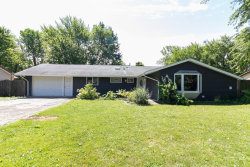 Photo of 8721 W 162nd Street, Orland Park, IL 60462 (MLS # 10916951)