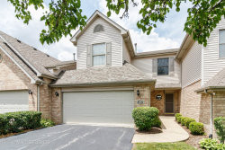 Photo of 8722 Crystal Creek Drive, Orland Park, IL 60462 (MLS # 10917046)