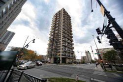 Photo of 6166 N Sheridan Road, Unit Number 6H, Chicago, IL 60660 (MLS # 10917297)