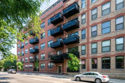Photo of 1735 W Diversey Parkway, Unit Number 118, Chicago, IL 60614 (MLS # 10917475)