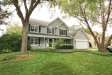 Photo of 624 Silver Berry Drive, Crystal Lake, IL 60014 (MLS # 10917499)