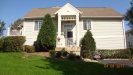 Photo of 1397 New Haven Drive, Cary, IL 60013 (MLS # 10917741)