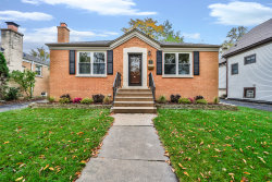 Photo of 296 E Burlington Street, Riverside, IL 60546 (MLS # 10917747)