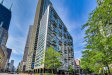 Photo of 1000 N Lake Shore Drive, Unit Number 2305, Chicago, IL 60611 (MLS # 10917950)