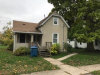 Photo of 208 S 3rd Street, Cherry, IL 61317 (MLS # 10918067)