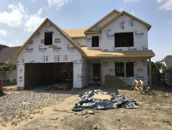 Photo of 10805 71st Place, Countryside, IL 60525 (MLS # 10918209)