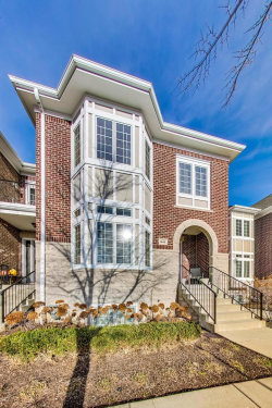 Photo of 1446 E Northwest Highway, Arlington Heights, IL 60004 (MLS # 10918339)
