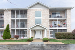 Photo of 16048 Crystal Creek Drive, Unit Number 1B, Orland Park, IL 60462 (MLS # 10918522)