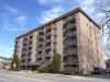 Photo of 850 Des Plaines Avenue, Unit Number 208, Forest Park, IL 60130 (MLS # 10918683)