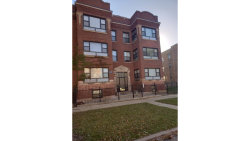 Photo of 4819 S Prairie Avenue, Unit Number 1, Chicago, IL 60615 (MLS # 10919222)