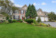 Photo of 910 Meadow Ridge Drive, West Chicago, IL 60185 (MLS # 10919594)
