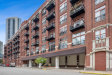 Photo of 360 W Illinois Street, Unit Number 612, Chicago, IL 60654 (MLS # 10919619)