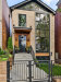 Photo of 1829 N Honore Street, Chicago, IL 60622 (MLS # 10919628)