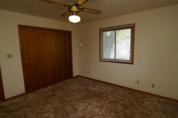 Tiny photo for 1219 Commercial Street, Sycamore, IL 60178 (MLS # 10919763)