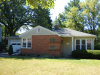 Photo of 429 Fellows Street, St. Charles, IL 60174 (MLS # 10919839)