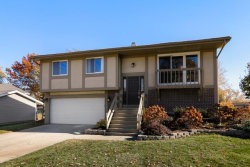 Photo of 311 Plymouth Lane, Bloomingdale, IL 60108 (MLS # 10920026)