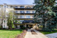 Photo of 8620 Waukegan Road, Unit Number 407, Morton Grove, IL 60053 (MLS # 10920242)