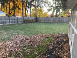 Tiny photo for 704 Meadow Lane, Sycamore, IL 60178 (MLS # 10920374)