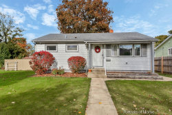 Photo of 315 E Pomeroy Street, West Chicago, IL 60185 (MLS # 10920428)