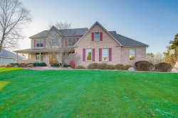 Tiny photo for 10514 Arabian Trail, Woodstock, IL 60098 (MLS # 10920567)