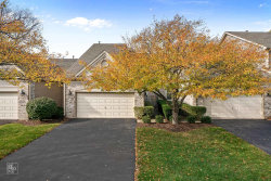 Photo of 1149 Tennyson Lane, Naperville, IL 60540 (MLS # 10920651)