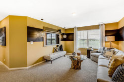 Tiny photo for 2465 Fairview Circle, Woodstock, IL 60098 (MLS # 10921665)