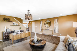Tiny photo for 2481 Fairview Circle, Woodstock, IL 60098 (MLS # 10921667)