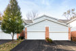 Photo of 278 Charlotte Court, Cary, IL 60013 (MLS # 10921984)