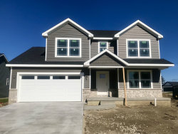 Photo of 2014 Rylan Road, Mahomet, IL 61853 (MLS # 10922011)