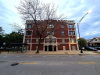 Photo of 2569 E 71st Street, Unit Number 1N, Chicago, IL 60649 (MLS # 10922116)