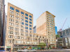 Photo of 20 N State Street, Unit Number 914, Chicago, IL 60602 (MLS # 10922129)