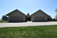 Photo of 1201 Spencer Road, New Lenox, IL 60451 (MLS # 10922327)