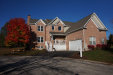 Photo of 5 Park Place Circle, Hawthorn Woods, IL 60047 (MLS # 10922767)