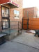 Photo of 454 W 24th Street, Unit Number C, Chicago, IL 60616 (MLS # 10923054)