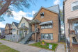 Photo of 3306 W 37th Place, Chicago, IL 60632 (MLS # 10924248)