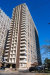 Photo of 6157 N Sheridan Road, Unit Number 23E, Chicago, IL 60660 (MLS # 10924381)