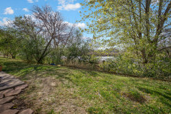 Tiny photo for 4380 Larkspur Lane, Lake In The Hills, IL 60156 (MLS # 10924813)