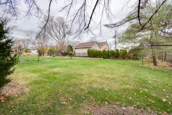 Tiny photo for 214 6th Street, Downers Grove, IL 60515 (MLS # 10924983)